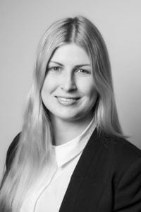 Brooke Murphy solicitor Fourtree Lawyers Central Coast 2250