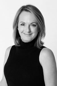Jane Hogan Practice Manager Fourtree Lawyers