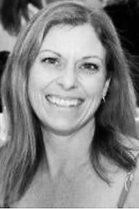 Tamara-Tunnicliff-Senior-Solicitor-Fourtree-Lawyers-Central-Coast-2250