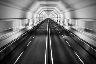 Lawyers Central Coast Traffic Law - Speeding Traffic