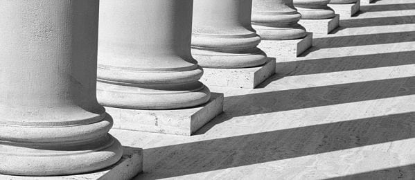 10 Tips For Going to Court Law Court Columns