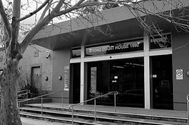 Wyong Lawyers Wyong Local Court