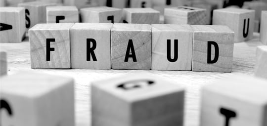 Fraud lawyers central coast NSW 2250