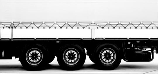 Heavy Vehicle Offence Lawyers NSW Central Coast 2250