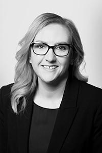 Nicole Turnbull Senior Associate Fourtree Lawyers Central Coast NSW 2250