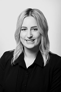 Rebecca Cooper Paralegal Fourtree Lawyers NSW 2250