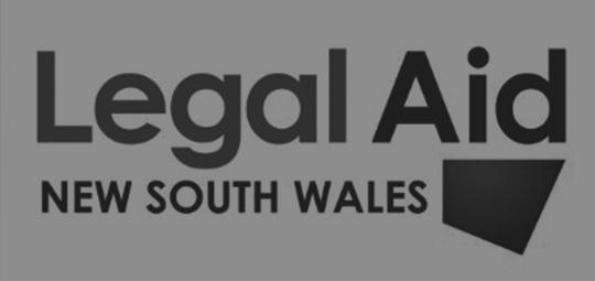 legal-aid-criminal-lawyers-newcastle-central-coast