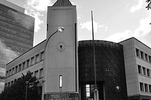 Parramatta Court Lawyers