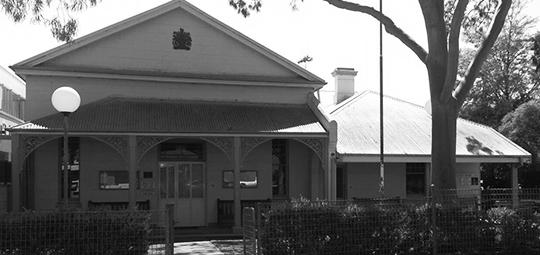 Raymond Terrace Lawyers Raymond Terrace Local Court NSW 2324