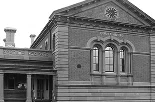 Singleton Court Lawyers