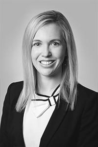 Katherine Le Breton - Senior-Associate - Fourtree-Lawyers-Newcastle