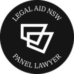 Legal Aid NSW Panel lawyer